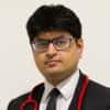 Dr. Om Lakhani | Lybrate.com