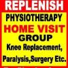 Dr. Rajesh Gupta | Lybrate.com