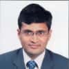 Dr. Sagar Bhalerao | Lybrate.com