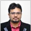 Dr. Rahul Bhargava | Lybrate.com