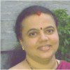 Dr. Nandita Thakkar | Lybrate.com