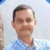 Dr. Ambika Prasad Nayak   Lybrate.com
