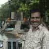 Dr. Anand Kamat | Lybrate.com