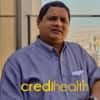 Dr. Chetan Kantharia   Lybrate.com
