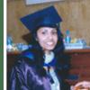 Dr. Asha Rani Khanna   Lybrate.com
