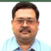 Dr. Saubhik Sural | Lybrate.com