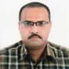 Dr. Muralidhara K A | Lybrate.com