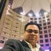 Dr. Vishal Gupta | Lybrate.com