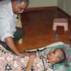 Dr. Asoke Chackalackal Mathew | Lybrate.com
