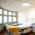 Aster CMI Hospital Image 13