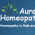 Aura homoeopathy clinic India Image 1