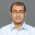 Sriraam Multispeciality Dental Care Image 1