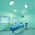 Eugenix Hair Sciences & Eudermis Skin Sciences Image 5
