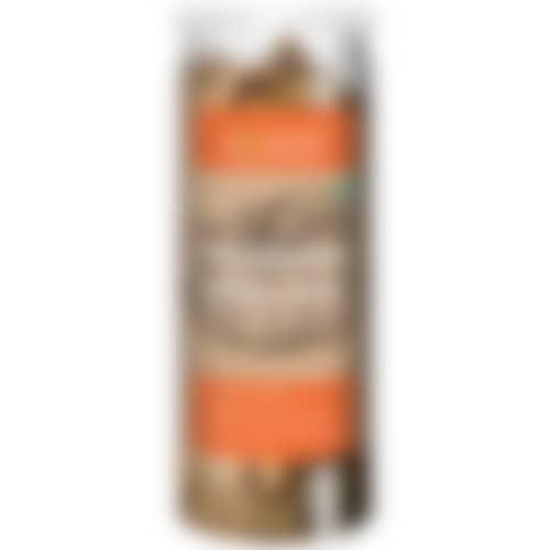 Nourish Organics Pumpkin Seed Mix - 180gms - 0