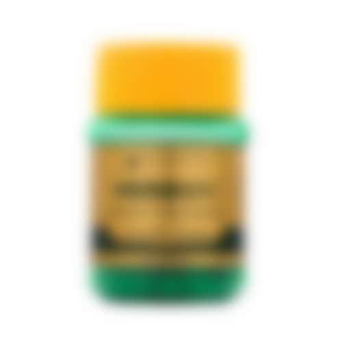 Herbofit: Ayurvedic Chyawanprash Capsules – (Pack of 2) - 0
