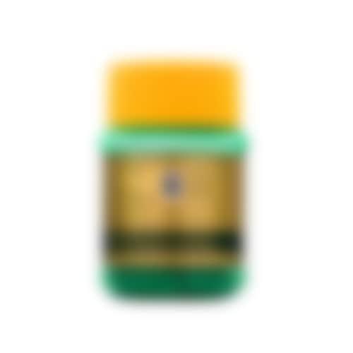 Herbofit: Ayurvedic Chyawanprash Capsules – (Pack of 2) - 1