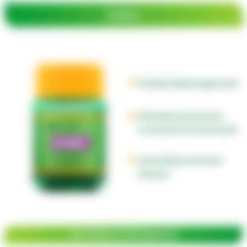Diabex: Ayurvedic Diabetes Medicine (30 Pills) - 1