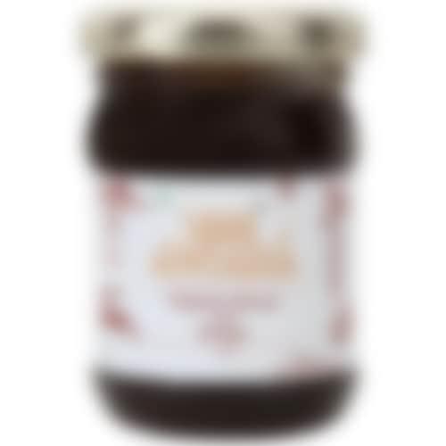 Vanantara Organic Honey with Ginger (150 gm) - Pack of 4 - 1