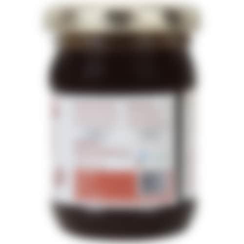 Vanantara Organic Honey with Ginger (150 gm) - Pack of 4 - 2