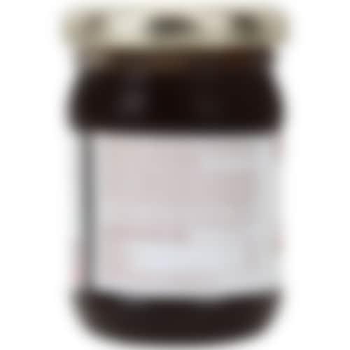Vanantara Organic Honey with Ginger (150 gm) - Pack of 4 - 4