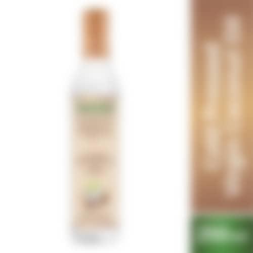 Coco Soul Cold Pressed Organic Virgin Coconut Oil - 250 ml - 1