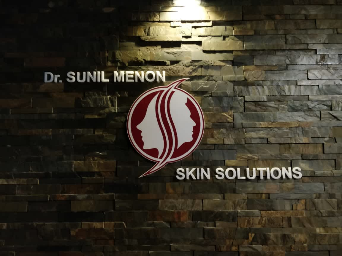 Dermatologists in Trivandrum - Book Instant Appointment