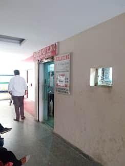 Dermatologists in Mehdipatnam, Hyderabad - Book Instant