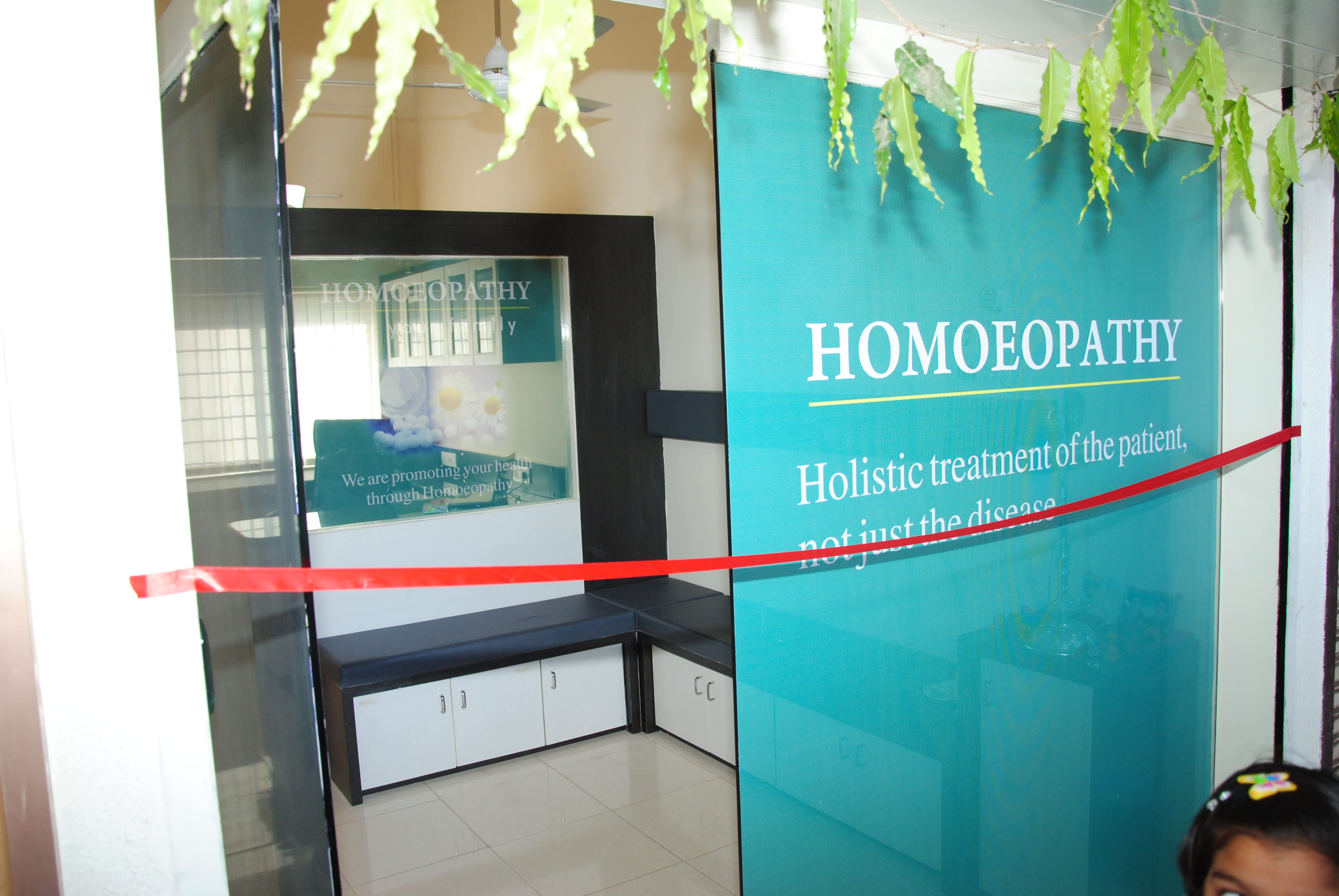 Homeopath Doctors In Amin Marg Rajkot Book Instant