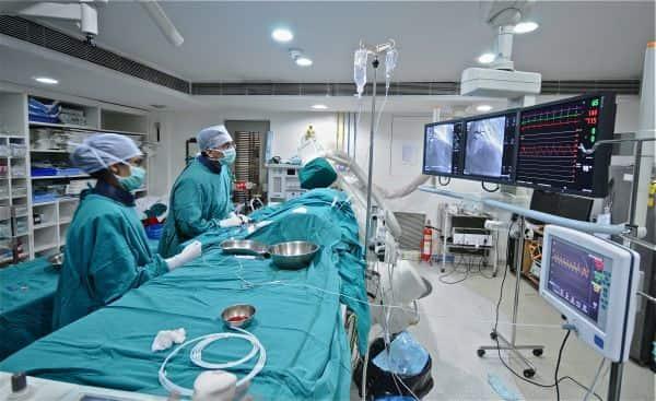 Endoscopy training in bangalore dating