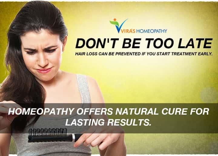 Hair Fall Treatment, Treatment for Hair Fall in Mehdipatnam