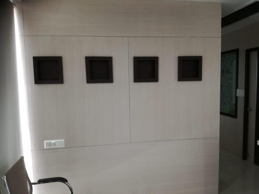 Pediatric Dermatologists in Hyderabad - Book Instant