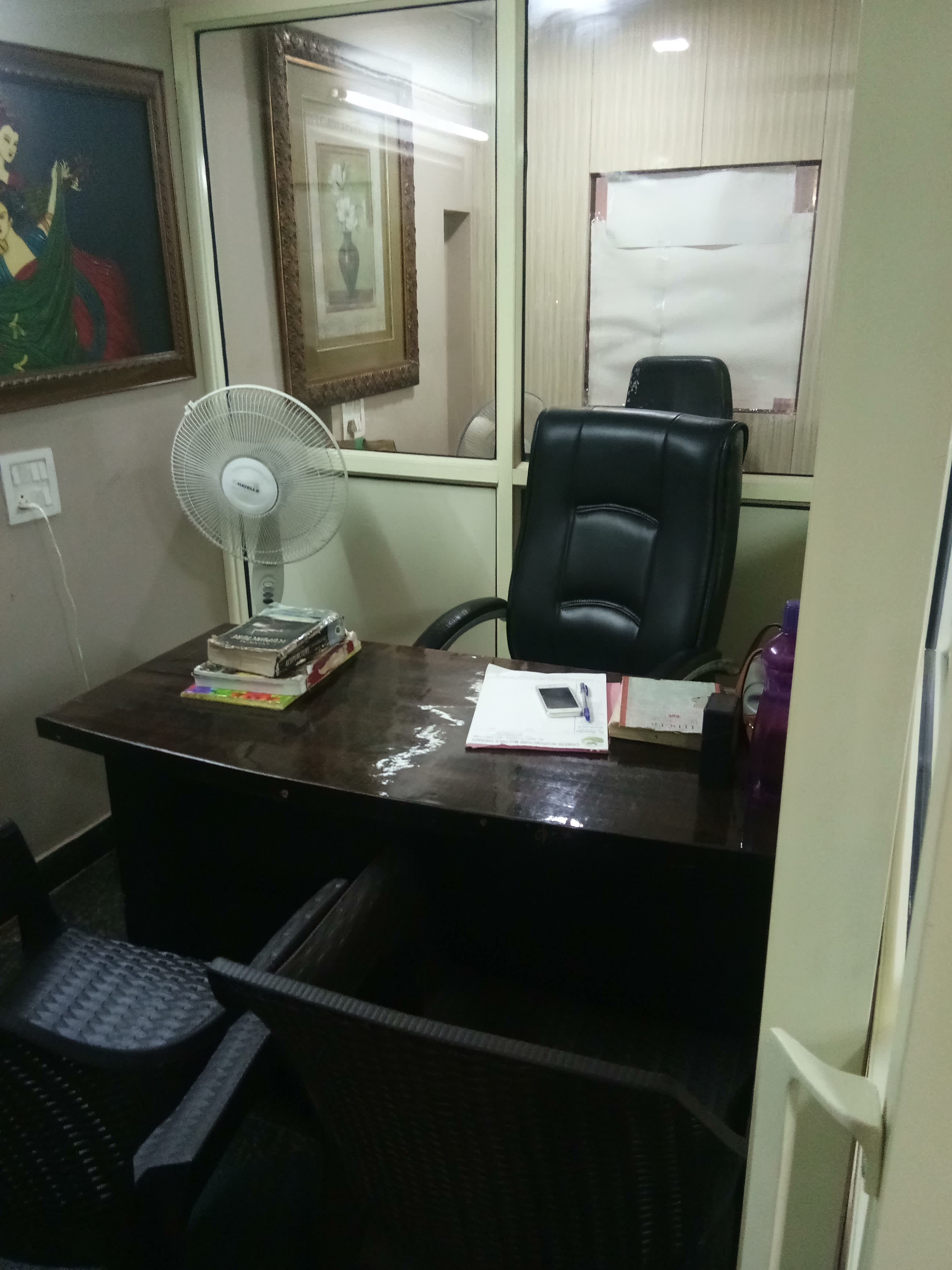 Acupuncture Treatment Doctors in Bangalore - View Cost, Book