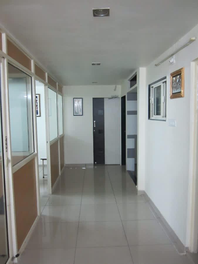 Psychiatrists in Civil hospital, Ahmedabad - Book Instant