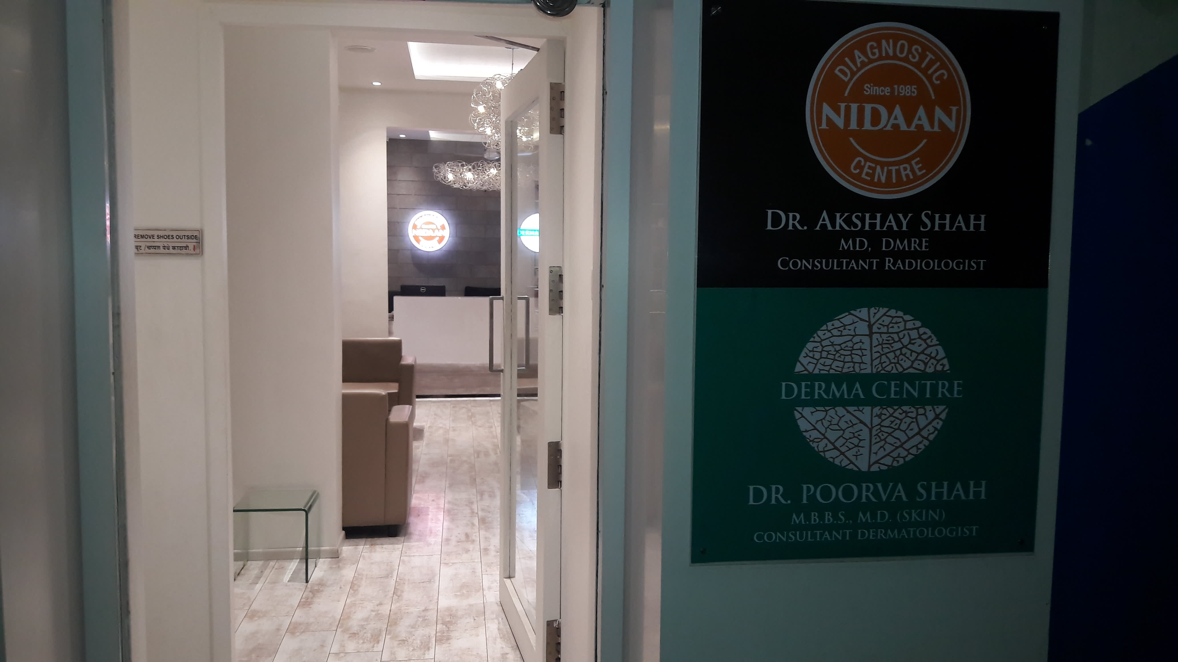 Dermatologist in Pune - Best Skin Specialist Doctor - Top List