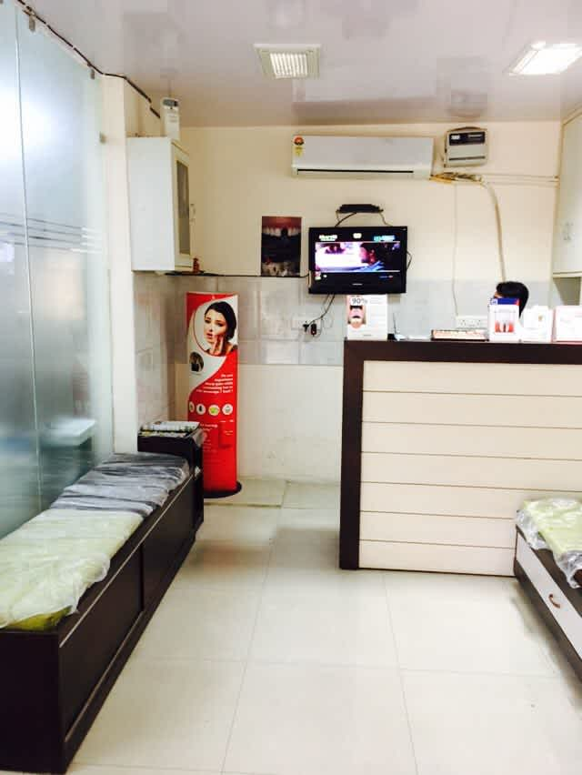 Dentists in DLF Phase 4, Gurgaon - Book Instant Appointment, Consult