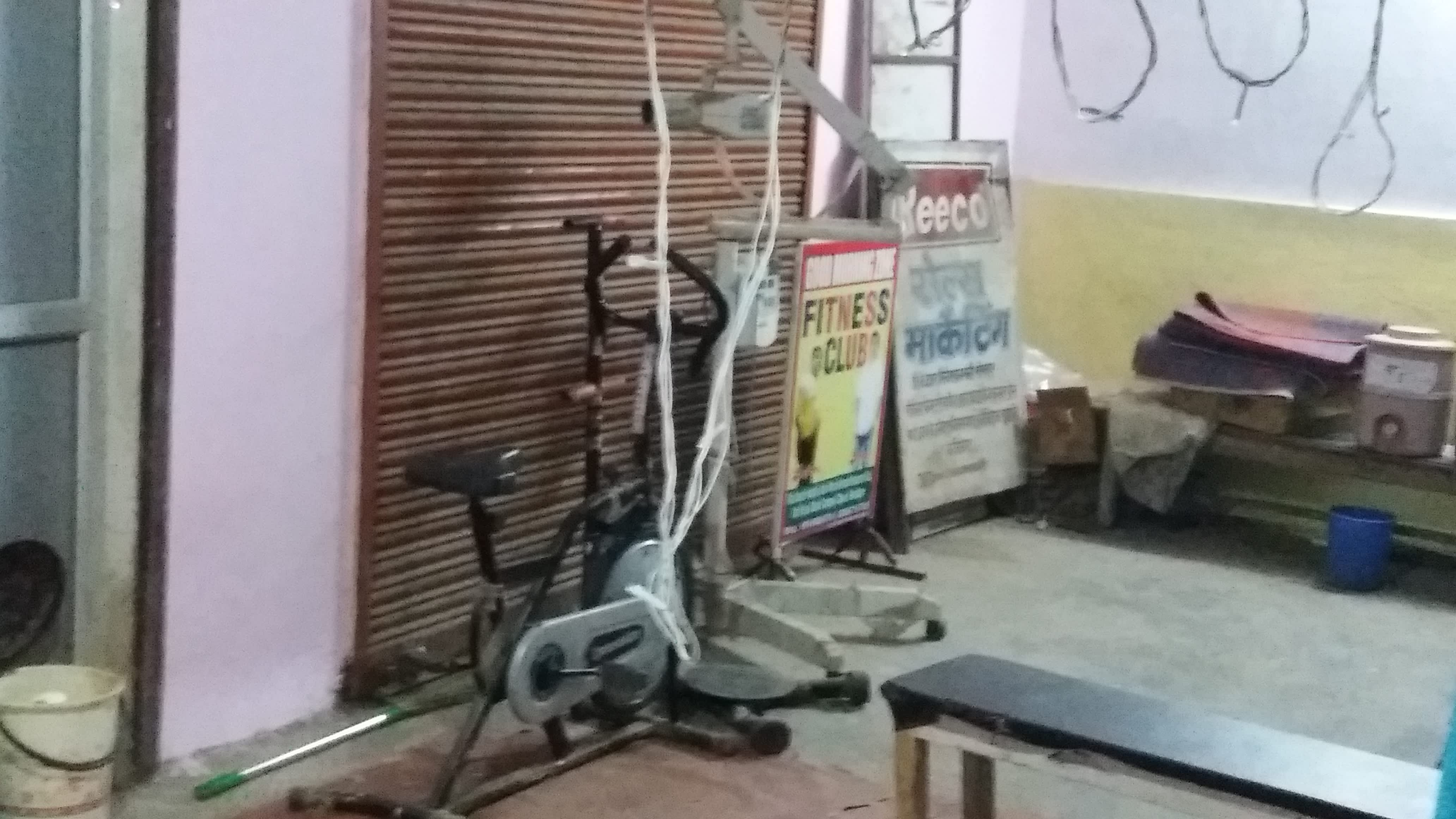 5d4c8647730 Doctors near me in Gorakhpur