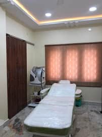 Dermatologists in Ameerpet, Hyderabad - Book Instant