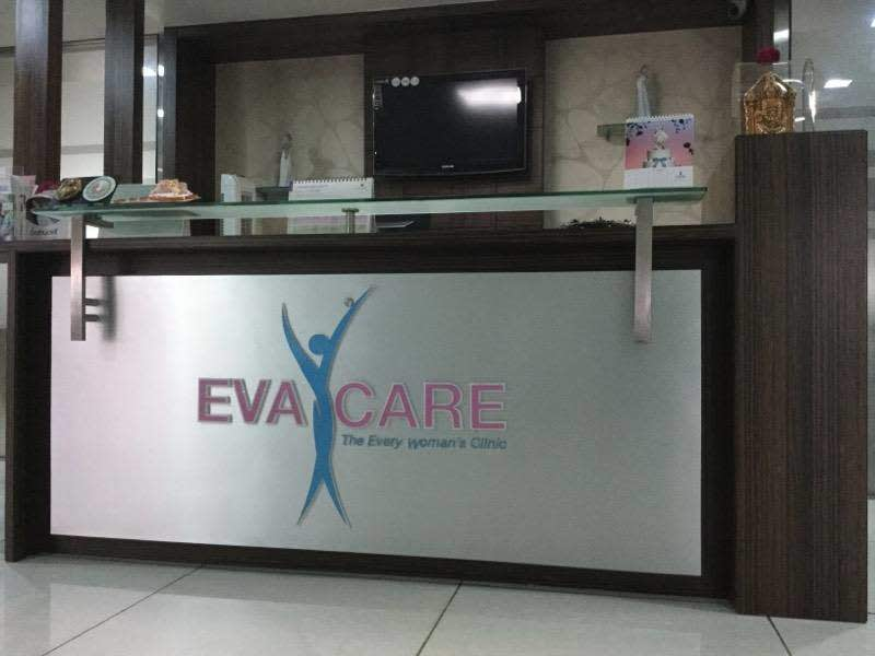 Gynaecologists in Mehdipatnam, Hyderabad - Book Instant